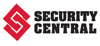Security Central Inc.