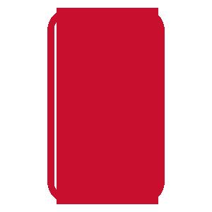 icons-service-remote-control-1